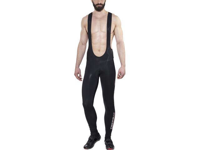Castelli Meno 2 Cykelbukser Herrer sort | Trousers